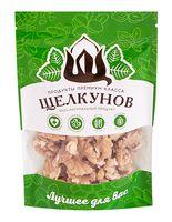 "Грецкий орех ""Щелкунов"" (80 г)"