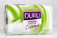 """��������� ���� Duru Skin Care """"������ ����"""" (90 �.)"""