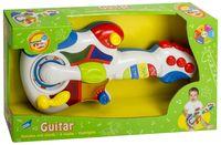 """Развивающая игрушка """"Гитара"""""""