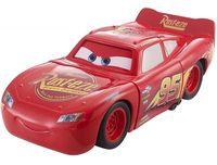 "Машинка ""Тачки 3. Race&Reck. Молния МакКуин"""