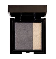 "Тени для век ""Noubatwin duo eyeshadow"" (тон: 31)"