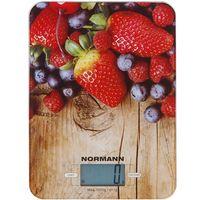 Кухонные весы Normann ASK-270