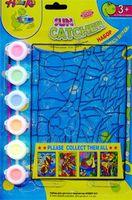 Набор для росписи по пластику (арт. 82123)