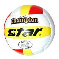 Мяч волейбольный (арт. VOL-S)