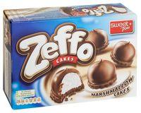 """Пирожное глазированное """"Zeffo"""" (150 г)"""
