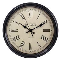 Часы настенные (31 см; арт. 88880883)