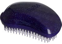 "Расческа для волос ""Tangle Teezer Original. Purple Glitter"""