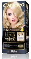 """Крем-краска для волос """"Cameleo"""" (тон: 9.3, золотистый блондин)"""