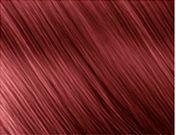 """Крем-краска для волос """"Nouvelle"""" (тон: 6.65, красный пунцовый)"""