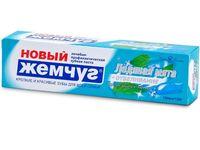 "Зубная паста ""Ледяная мята и отбеливание"" (100 мл)"