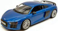 "Модель машины ""Audi R8 V10"" (масштаб: 1/18)"