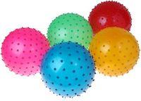 Мяч массажный (арт. 441556)