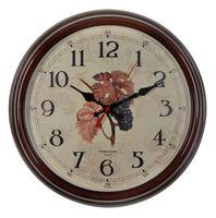 Часы настенные (31 см; арт. 88883870)