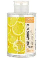 """Мицеллярная вода """"С экстрактом лимона"""" (530 мл)"""