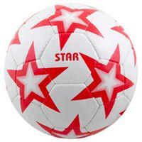 """Мяч футбольный """"Star"""""""