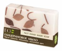 "Мыло ""Nut soap"" (130 г)"