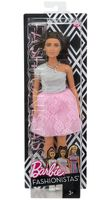 "Кукла ""Барби. Игра с модой. Powder Pink Lace"""