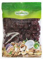 "Клюква сушеная ""Econuts"" (60 г)"