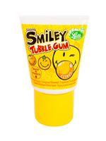 """Жевательная резинка """"Tubble Gum. Smiley"""" (35 г)"""