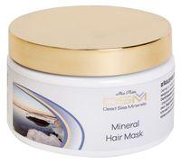 """Маска для волос """"DSM. С минералами"""" (250 мл)"""