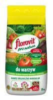 """Удобрение для овощей """"Универсальное"""" (8 кг)"""