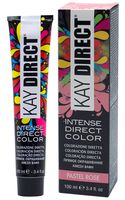 """Краситель для волос """"Прямого действия. Kay Direct"""" тон: пастель розовый"""