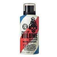 """Мусс для укладки волос """"Johnnys Chop Shop"""" (150 мл)"""