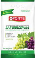 """Удобрение гранулированное """"Для винограда"""" (2 кг)"""
