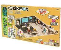 """Игровой набор """"StikBot. Космическая станция"""""""