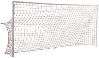"""Сетка для футбольных ворот """"T4022N"""""""