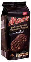 "Печенье ""Mars"" (162 г)"
