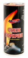 "Сухое горючее ""Runis"" (150 гр)"