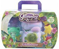 """Игровой набор """"Glimhouse. Volpessa"""" (со световыми эффектами)"""