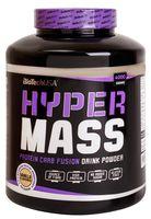 "Гейнер ""Hyper Mass 5000"" (4000 г; ваниль)"