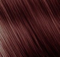 "Крем-краска для волос ""Nouvelle Hair Color"" (тон: 5.4, светлый медно-каштановый)"