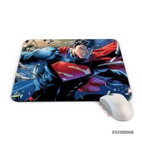 "Коврик для мыши ""Супермен"" (art. 408)"