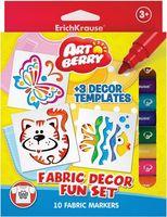 "Набор для декорирования ткани ""Artberry"""