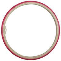 Пяльцы круглые (20 см; арт. 170-8)