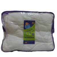 Одеяло стеганое (140х110 см; детское; арт. Н.11)
