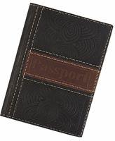 Обложка на паспорт (арт. C4t-108-50)