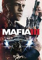 Цифровой ключ Mafia III