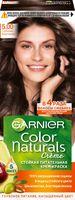 """Крем-краска для волос """"Color Naturals"""" (тон: 5.00, глубокий каштан)"""