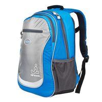 Рюкзак П0087 (17,5 л; синий)