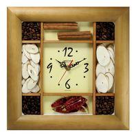 Часы настенные (26х26 см; арт. 81861828)