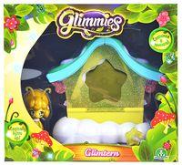 """Игровой набор """"Glimtern. Dormilla"""" (со световыми эффектами)"""