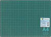 Мат для резки (300х220 мм)