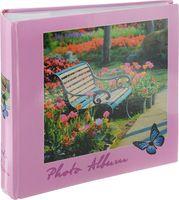 """Фотоальбом """"Spring"""" (200 фотографий; 10х15 см)"""