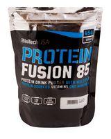 """Протеин """"Protein Fusion 85"""" (454 г; ваниль)"""