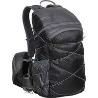 """Рюкзак """"Pocket Pack V2 Si"""" (черно-серый)"""