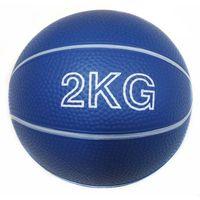 Медбол 2 кг (арт. NEY-2kg)